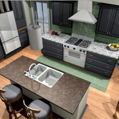 Popular Cabinet Design Software