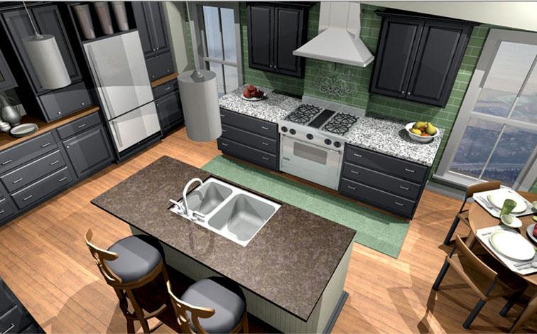 popular cabinet design software  basic woodworking