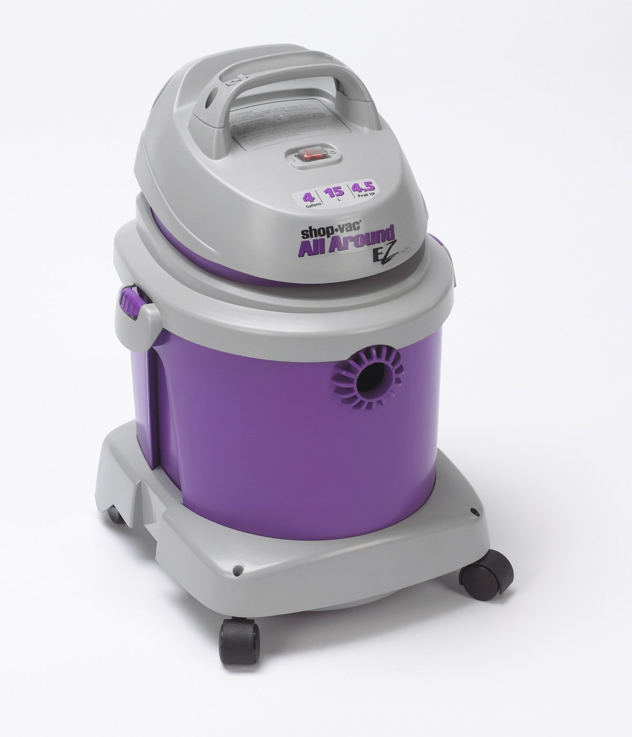 Shop Vac 5895400 Review The Basic Woodworking