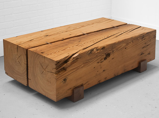 What Is Reclaimed Wood Furniture? | thebasicwoodworking.