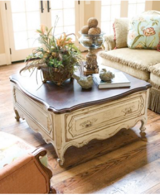 Shabby Chic Living Room Ideas For Furniture Thebasicwoodworkingcom