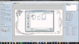 Laguna Tools Software for CNC machine