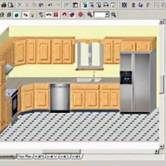 Top 3 Woodworking Design Software