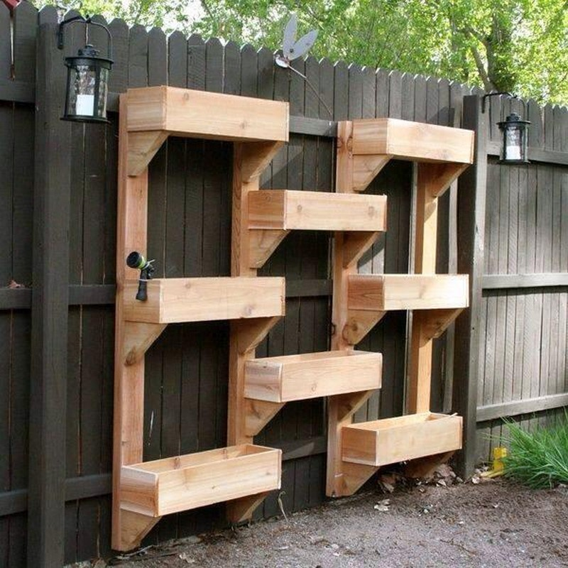 Top 3 DIY Wood Projects