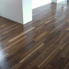 Dark Wood Floors vs Light Wood Floors