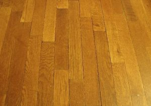 teak wood flooring pros and cons