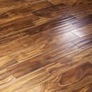 Acacia Wood Flooring Pros And Cons The Basic Woodworking