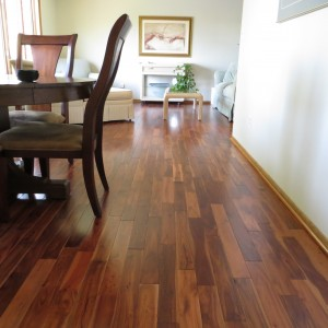 Acacia Hardwood Flooring Reviews brazilian pecan flooring acacia wood flooring reviews brazilian cherry hardwood floors Acacia Wood Flooring Pros And Cons The Basic Woodworking