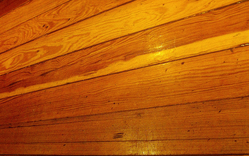 Pine Flooring Pros And Cons The Basic Woodworking