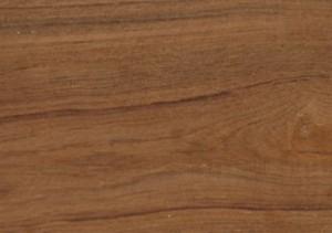 Teak Wood Characteristics And Uses The Basic Woodworking