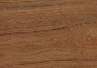Teak Wood Characteristics And Uses The Basic Woodworking