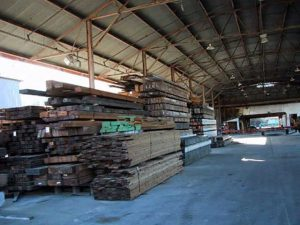 Where to find reclaimed wood 11 sources the basic for Reclaimed wood sources