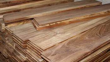 Types Of Wood In India For Furniture Purposes - The Basic Woodworking