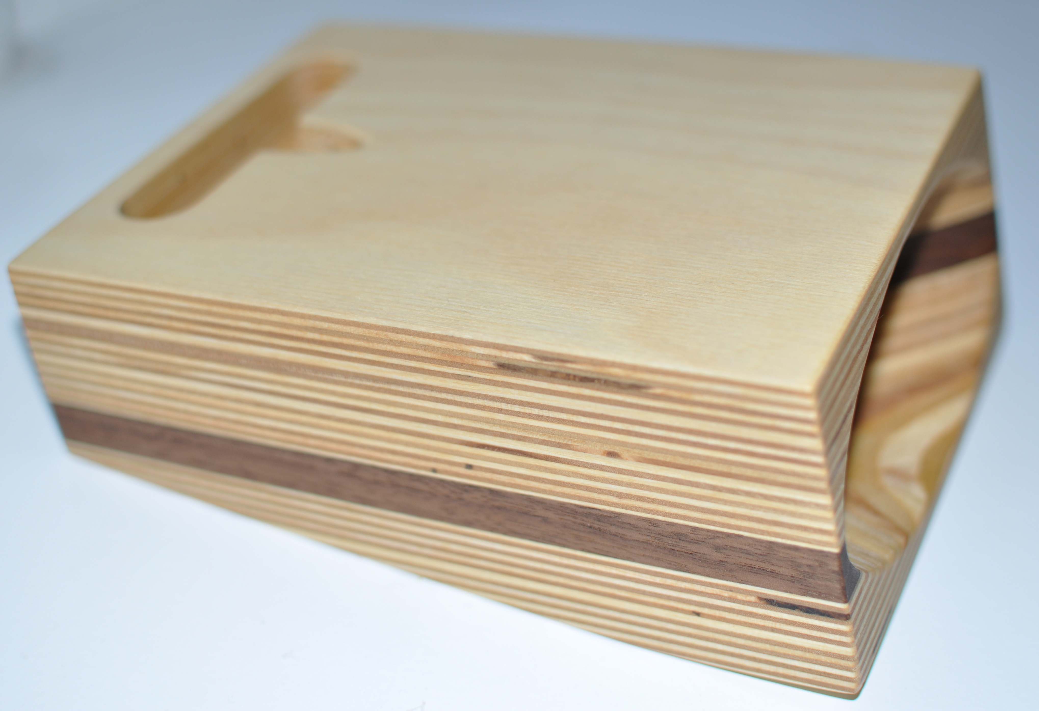 Best Wood for a Speaker Box: It's All about Sound Quality - The Basic Woodworking