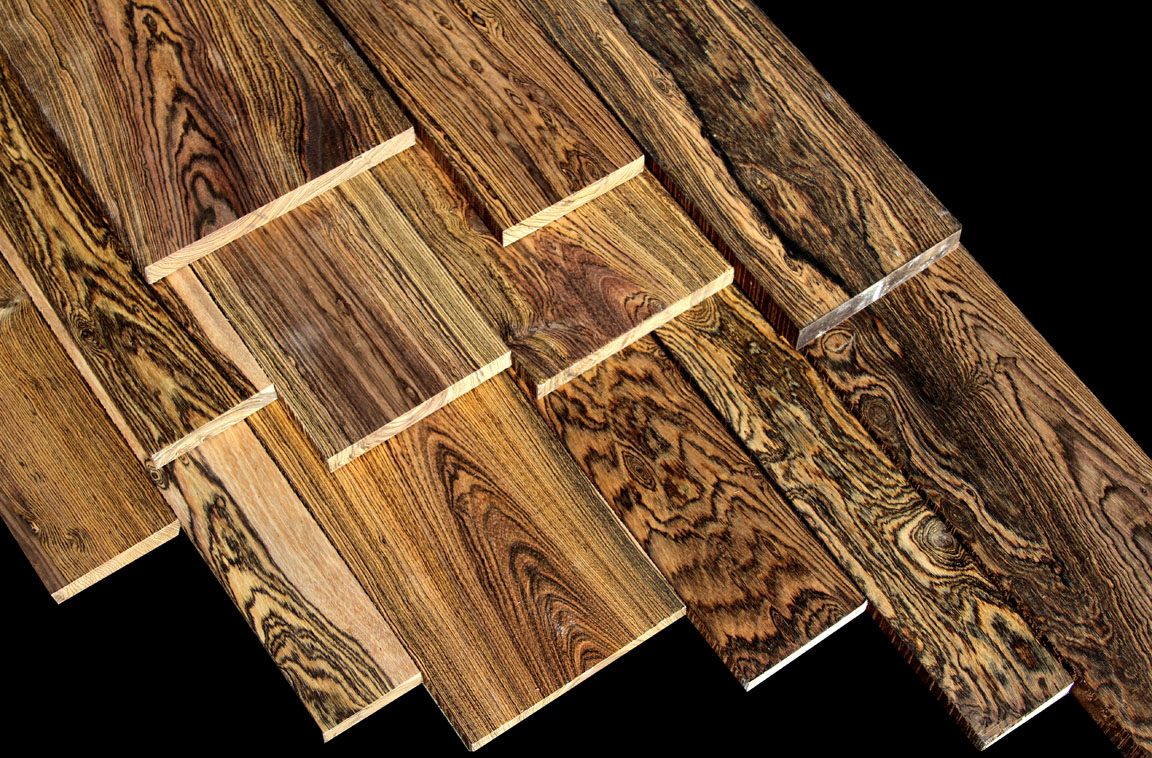 What Is The Most Expensive Wood In The World The Basic