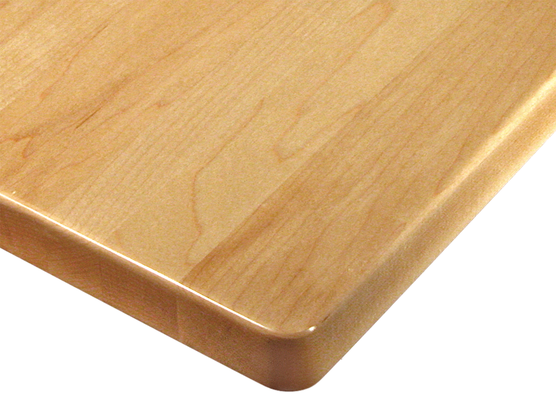 What Is The Best Wood For Table Top Basic Woodworking