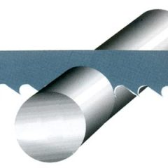 How to Choose the Correct Band Saw Blade Width
