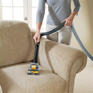 How Should I Steam Clean Furniture The Basic Woodworking