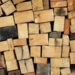 What Is A Cord Of Wood?