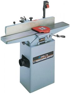 what is a jointer