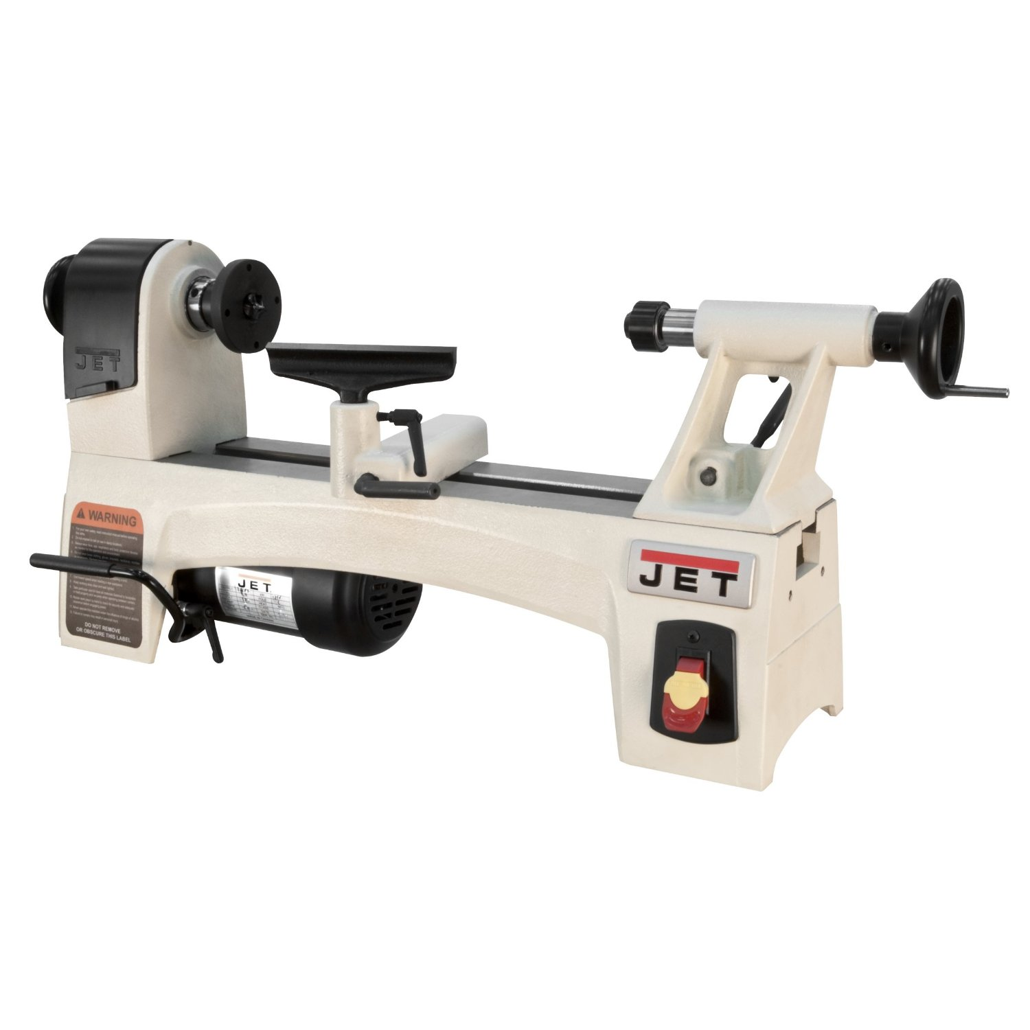 Jet Jwl 1015 Woodworking Lathe Review The Basic Woodworking