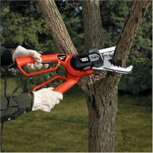 black-decker-lp1000-alligator-lopper