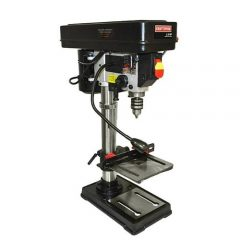 Which Is The Best Drill Press For The Money?