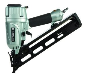 hitachi-nt65ma4-15-gauge-angle-finish-nailer