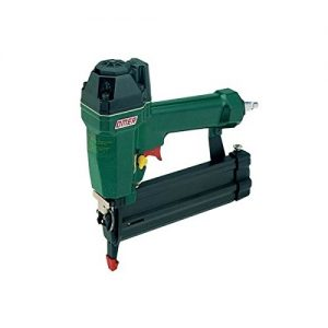 omer-34%22-2%22-hd-18-gauge-brad-nailer