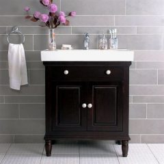 Top 10 Bathroom Vanity Plans