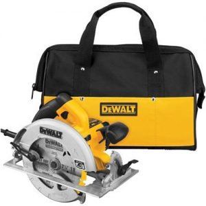 best circular saw for the money