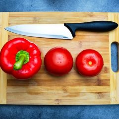 Top 5 Cutting Board Plans