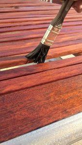 Polycrylic vs Polyurethane - The Basic Woodworking