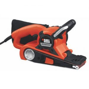 Black & Decker DS321