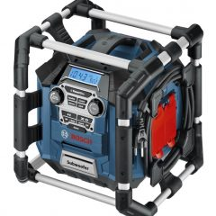Best Jobsite Radios: A Buying Guide