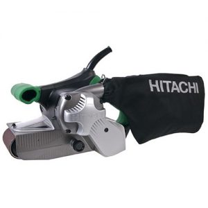 hitachi-sb8v2-belt-sander