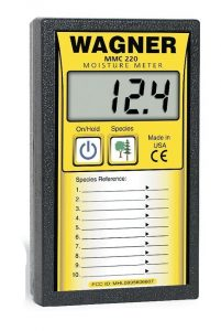 wood moisture meter reviews