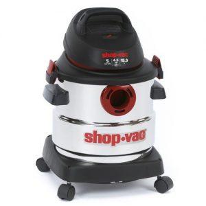 Shop-Vac 5986000
