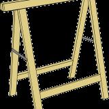 Top 8 Trestle Table Plans
