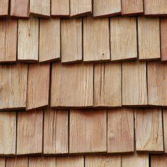 Choosing The Best Wood Shingle Roof