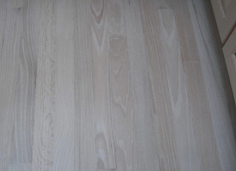 How To Bleach Wood Floors Tips And