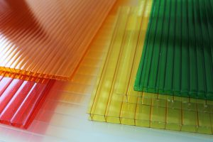 how to cut lexan polycarbonate