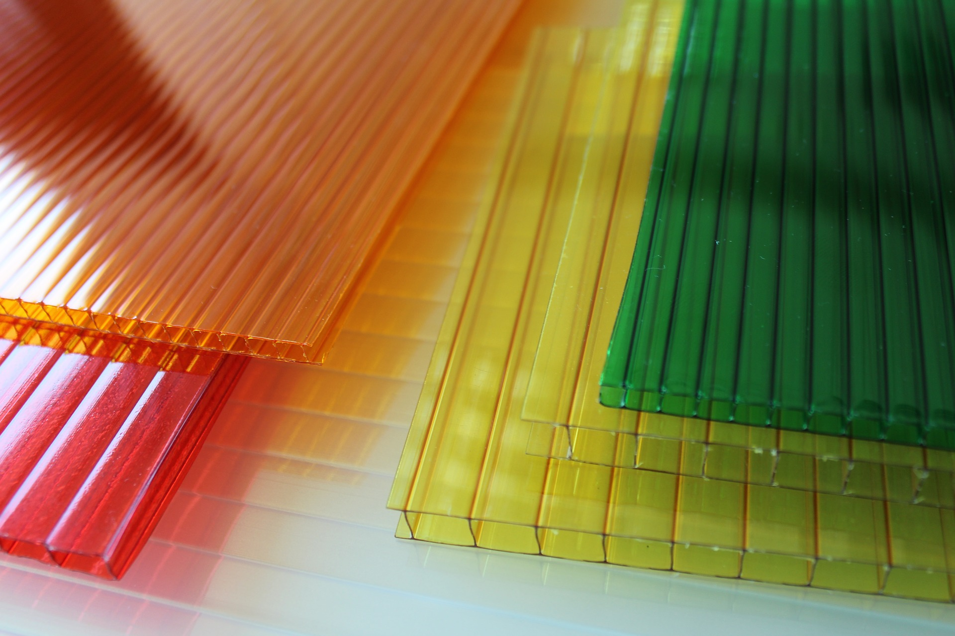 How to cut polycarbonate Useful recommendations